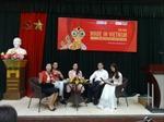 Made in Vietnam và Câu chuyện Văn hóa đọc