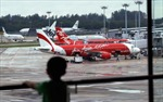 Lý do châu Á xảy ra nhiều tai nạn hàng không
