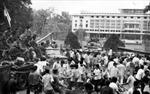 Chiến dịch Hồ Chí Minh toàn thắng
