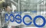 VEC chưa nhận thông tin cựu Giám đốc POSCO E&C bị bắt