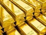 Nga đạt 360,8 tỷ USD dự trữ vàng và ngoại tệ