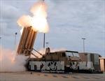 Triều Tiên lên án Mỹ triển khai THAAD
