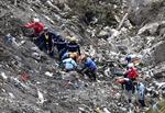 Nỗi lo an toàn hàng không sau vụ Germanwings