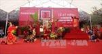Kỷ niệm 445 năm ngày mất của Minh Khang - Thái Vương Trịnh Kiểm