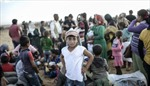 Al-Qaeda bắt cóc 300 người Kurd ở Syria