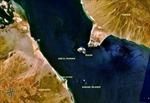 Bất ổn Yemen nhìn từ eo biển Bab El-Mandeb