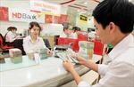 Bảo đảm chất lượng tăng trưởng tín dụng