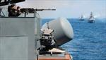 Nga đang mất ưu thế cạnh tranh trên thị trường vũ khí?