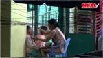 TP.HCM điều tra vụ bảo mẫu hành hạ trẻ nhiễm HIV