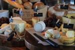 Khám phá nghệ thuật ẩm thực Pháp tại French Grill