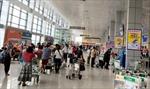 Bàn cơ chế nhượng quyền khai thác sân bay