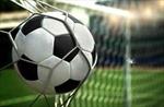 Tăng cường kiểm tra việc sử dụng chất gây nghiện tại V.League 2015