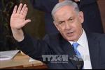 Israel khó ngăn chặn thỏa thuận cuối cùng với Iran