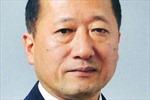 Bê bối cựu giáo viên Nhật Bản mua dâm 12.000 phụ nữ