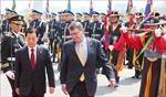 Mỹ-Hàn không thảo luận về triển khai THAAD