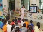 """Những vấn đề """"nóng"""" trong tuyển sinh đầu cấp tại Hà Nội"""