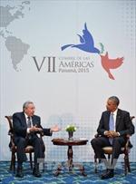 Cuộc gặp Mỹ-Cuba cho biết những quan tâm và giới hạn đối thoại