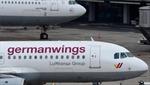 Máy bay Germanwings bị đe dọa đánh bom