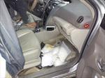 Cảnh sát biển bắt giữ 5 kg ma túy đá