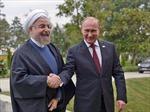 Nga đổi hàng hóa lấy dầu của Iran