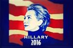 Liệu bà Hillary có vượt qua 'rào cản lớn nhất trong sự nghiệp'?