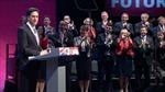 Công đảng Anh công bố cương lĩnh tranh cử