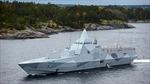 Thụy Điển xác định 'tàu ngầm Nga' hóa ra là… tàu đánh cá