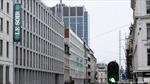 Tin tặc tấn công một loạt báo của Bỉ