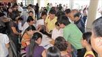 Các trường THCS Hà Nội công bố phương án tuyển sinh lớp 6