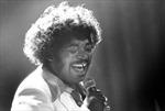 Vĩnh biệt 'Vua dòng nhạc Soul' Percy Sledge