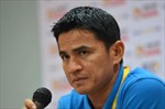 HLV Thái Lan, Malaysia, Singapore nhận định về bảng bóng đá