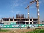 Nhiều sai phạm tại Công ty xây dựng Bình Chánh