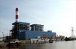 Kết luận kiểm điểm tiến độ các dự án nhà máy điện