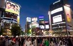 Nhật Bản 'tái chiếm' vị trí chủ nợ lớn nhất của Mỹ