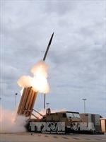 Triều Tiên lên án Hàn Quốc về khả năng triển khai THAAD