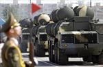 Iran, Nga đàm phán chuyển giao hệ thống phòng không S-300