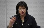 Những bộ trưởng 'ngoại' được kỳ vọng thúc đẩy cải cách ở Ukraine
