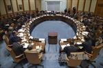 G20 lạc quan về triển vọng tăng trưởng kinh tế thế giới