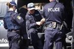 Australia phá âm mưu khủng bố, thu nhiều vũ khí
