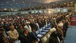 Quốc hội Afghanistan phê chuẩn danh sách nội các
