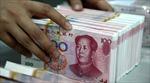 Đồng NDT sẽ chiếm 10% dự trữ tiền tệ thế giới vào 2025