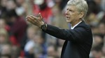 HLV Wenger trải lòng việc Arsenal vào chung kết FA Cup