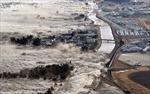 Cảnh báo sóng thần 1 mét sau động đất ở Nhật Bản
