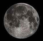 Nhật Bản lên kế hoạch đổ bộ mặt trăng