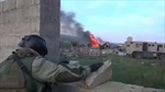 Nga tiêu diệt thủ lĩnh phiến quân Hồi giáo ở Bắc Caucasus