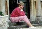 Hé lộ di chúc đầy đủ của Công nương Diana