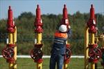 EU khởi kiện Nga độc quyền khí đốt