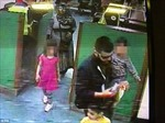 Bắt giữ một gia đình người Anh tìm cách gia nhập IS