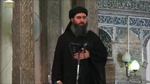Thủ lĩnh IS bị trọng thương