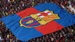 Barcelona lập kỉ lục 11 lần vào bán kết Champions League